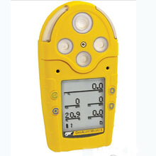 Canada BW M5 five imported gas detector M5PID-XWQY five in one gas detector(China)