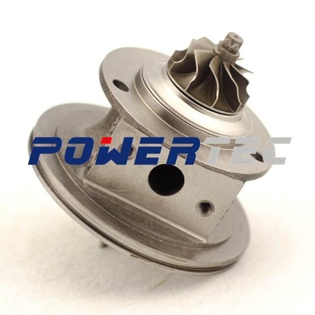 Turbocharger KP35 5435 988 0005 5860030 turbo cartridge core 54359880006 54359700006 chra for Opel Corsa D 1.3 CDTI Z13DTJ turbocharger garrett turbo chra core gt2052v 710415 710415 0003s 7781436 7780199d 93171646 860049 for opel omega b 2 5 dti 110kw