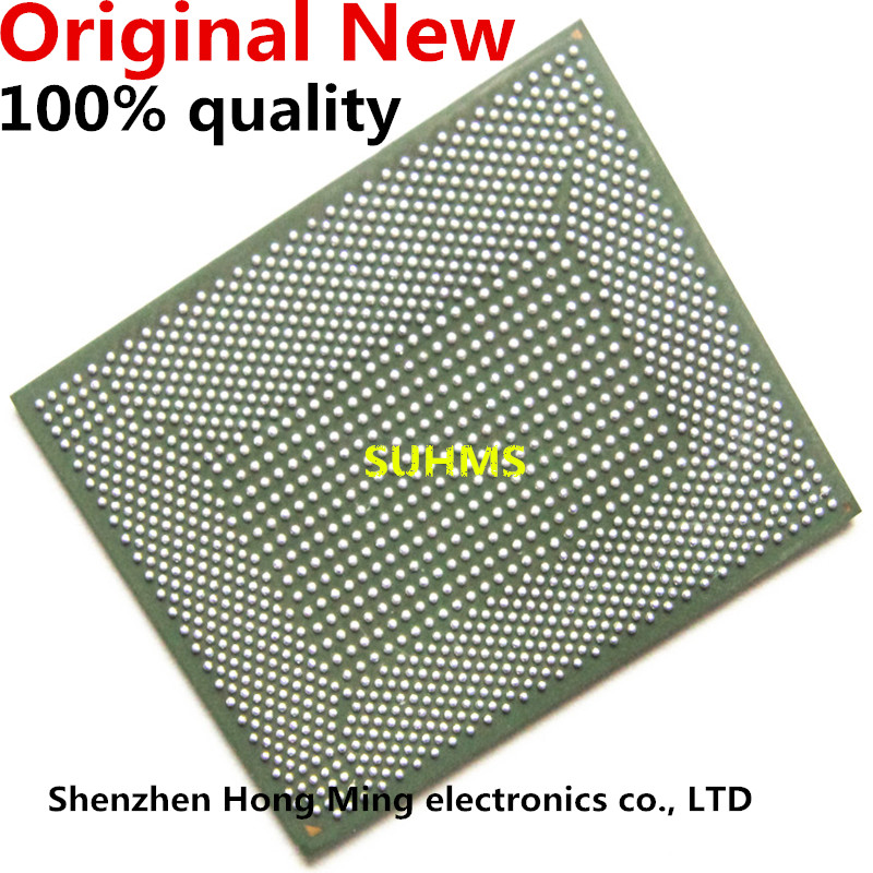 100% New M5 6Y54 SR2EM M5 6Y54 BGA Chipset-in Integrated Circuits from Electronic Components & Supplies