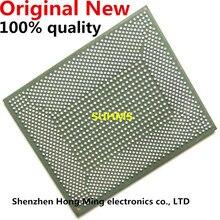 100%, nuevo, M5 6Y54, SR2EM M5 6Y54 BGA, Chipset