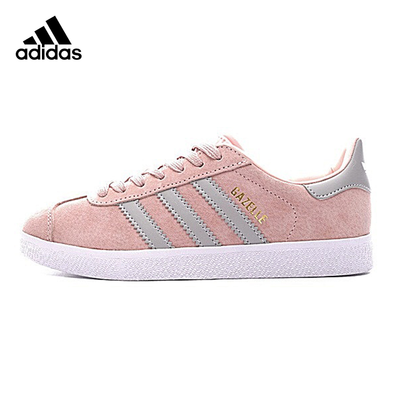 Adidas Women s Walking Shoes - Cavalletta Mart 7ffca2f4a7d6