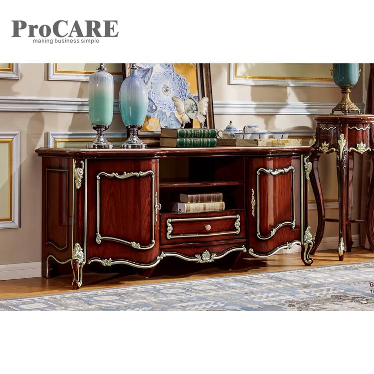 Design Wooden Tv Table Lcd Tv Cabinet Model Tv Cabinet Designs