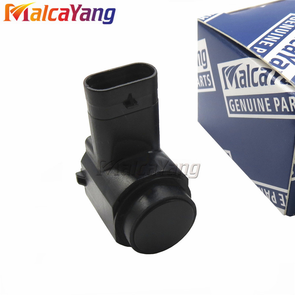Car Electronics Automobiles & Motorcycles Lower Price with New Pdc Parking Sensor 96890-2s100 96890-2s000 For Hyundai Kia Sportage Tucson 2.0l 2.4l 2010 2011 2012 2013 2014 2015