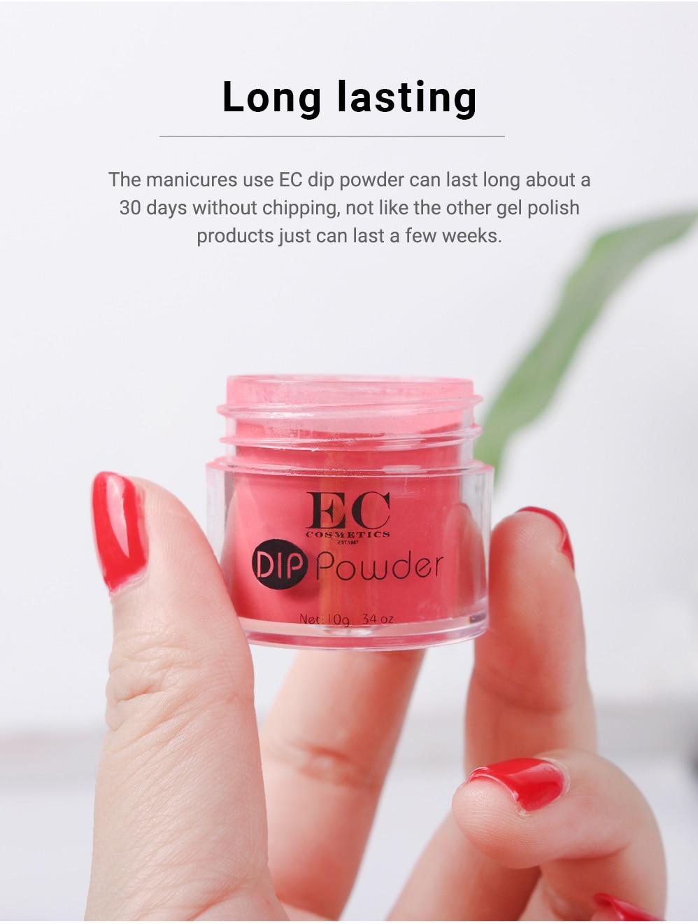 EC dip powder 05
