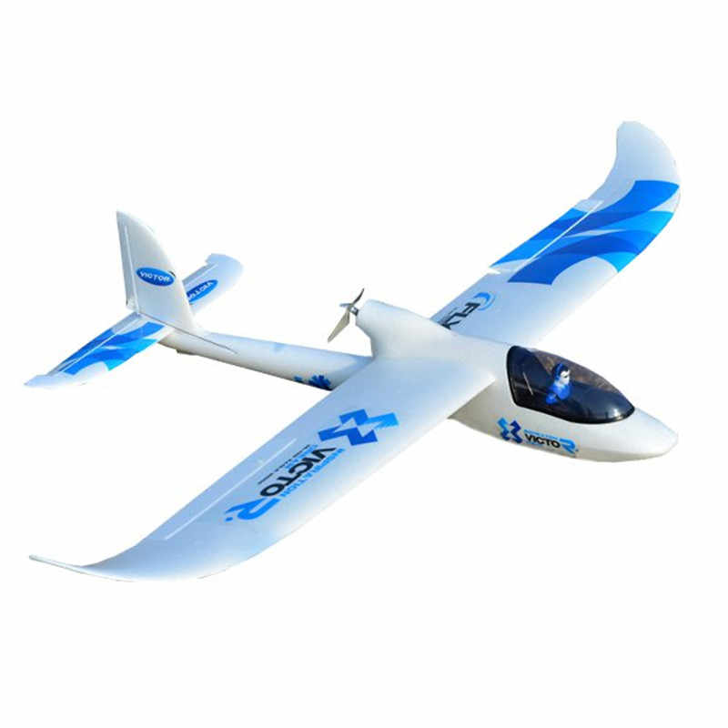 Sky Surfer X8 1480mm Wingspan EPO FPV Aircraft RC Airplane PNP High Quality Toys Gifts