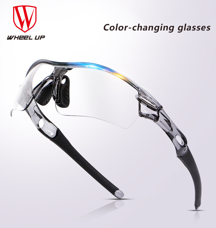 photochromic cycling sunglasses men women velo lunette cyclisme occhiali ciclismo polarized bike cycling glasses gafas ciclismo