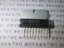 BA6219B