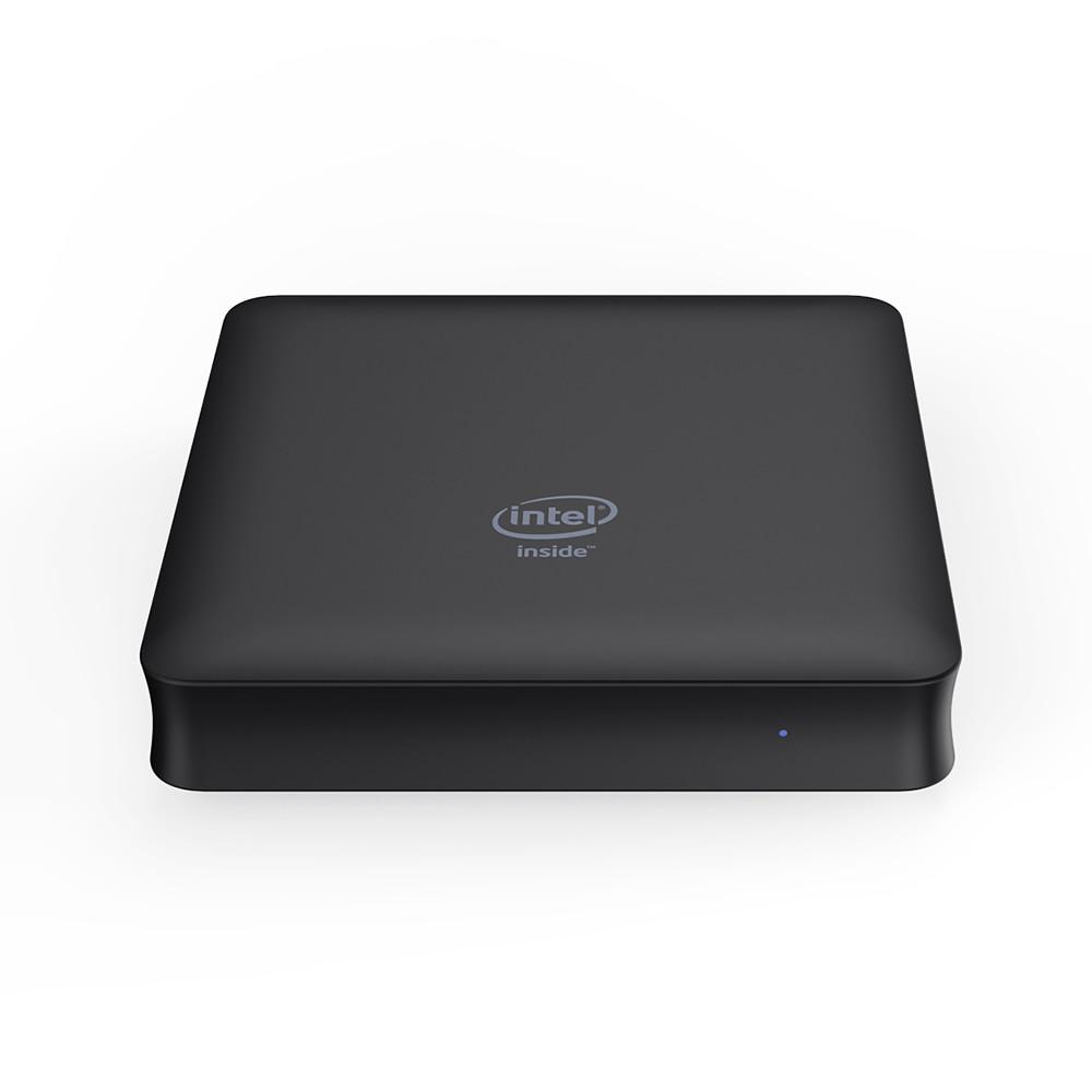 cheapest mini pc CPU Intel Atom x5-Z8350  with actived Windows10 2GB 32GB Wifi Bluetooth 4.0 HD output USB3.0 mini computercheapest mini pc CPU Intel Atom x5-Z8350  with actived Windows10 2GB 32GB Wifi Bluetooth 4.0 HD output USB3.0 mini computer