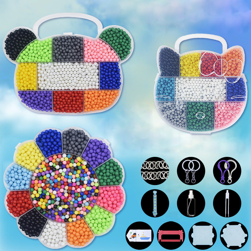 New Products Cheap puzzle 3000pcs in Ana Home