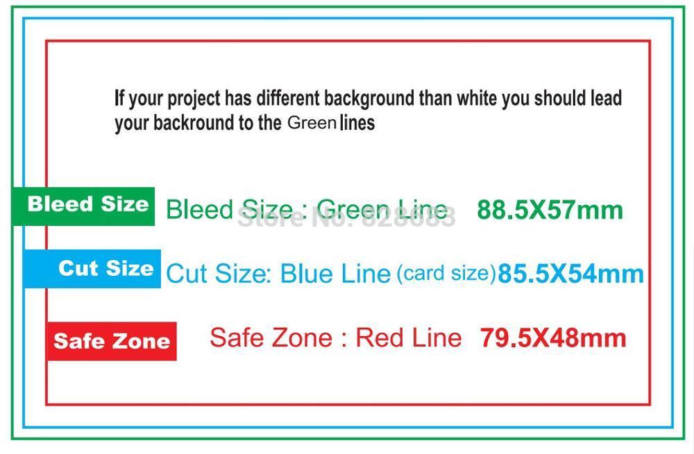 22058 Red Wine Black Sample Business Card Template Custom Design In