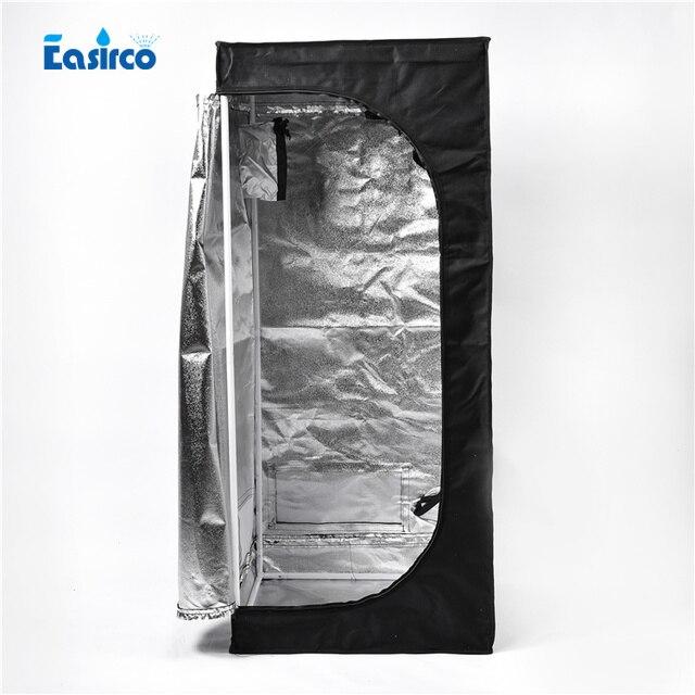 Window grow tent . Dark room.Size 2u0027x2u0027x5u0027. 60X60X140CM & Window grow tent . Dark room.Size 2u0027x2u0027x5u0027. 60X60X140CM.Free ...