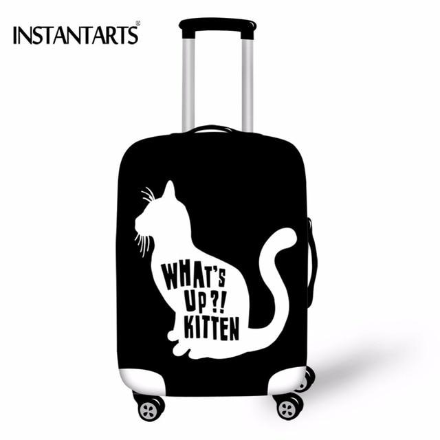Unduh 92+  Gambar Sketsa Hewan Kucing Paling Keren HD