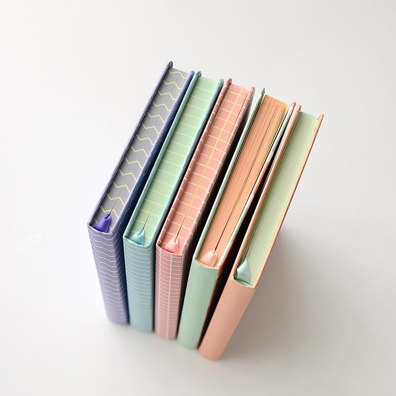 Cadernos mirui papelaria alunos criativos mão Modelo Número : 343242