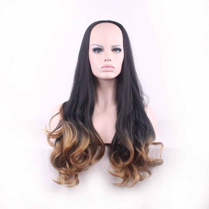 Cheap High Quality Wigs 57