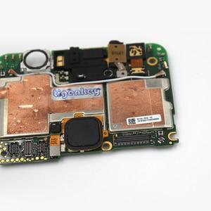 Image 5 - Tigenkey 100% ปลดล็อก 32 กิกะไบต์ทำงานสำหรับ Google Nexus 6 จุดเมนบอร์ดเดิมสำหรับ Google Nexus 6 จุดเมนบอร์ด H1511 3 กรัม RAM 32 กิกะไบต์ ROM