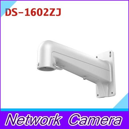 ДС-1602ZJ скоростная купольная видеонаблюдения IP-камера кронштейн видеонаблюдения аксессуары