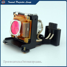 Replacement Projector lamp 64.J4002.001 for BENQ PB8120 / PB8220 / PB8230(China)