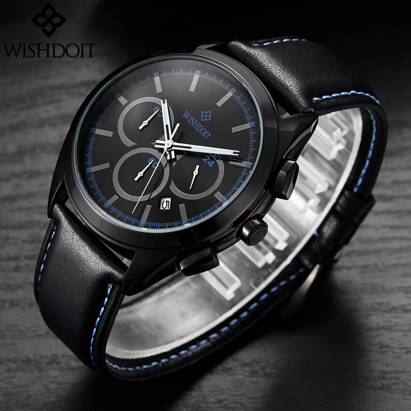 online get cheap mens watches aliexpress com alibaba group relogio masculino wishdoit mens watches top brand luxury quartz watch men military sport wristwatch reloj hombre