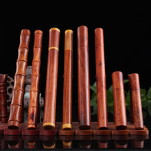 Viet Nam rosewood fragrance incense of sandalwood tube bedroom