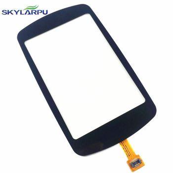 Skylarpu-pantalla táctil de 2,6