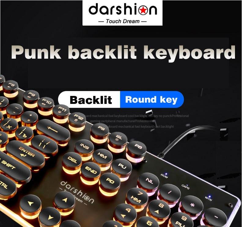 Russian-keyboard_01