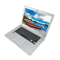 ZEUSLAP X1 14inch Intel Atom x5 Z8350 Processor Quad Core Quad Thread Windows 10 Ultrabook Laptop Notebook Computer