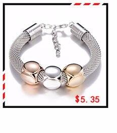 Jewelry09
