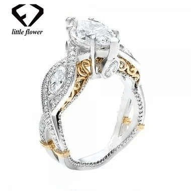 14 K из белого золота с бриллиантами кольца для женщин сапфир Anillos De кольца Bizuteria Close Агат Сапфир ювелирные изделия Fine Anillos De Gemstone