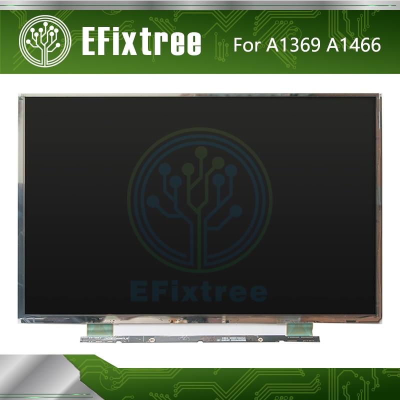 Original A1466 LCD For MacBook Air A1369 LCD  13.3