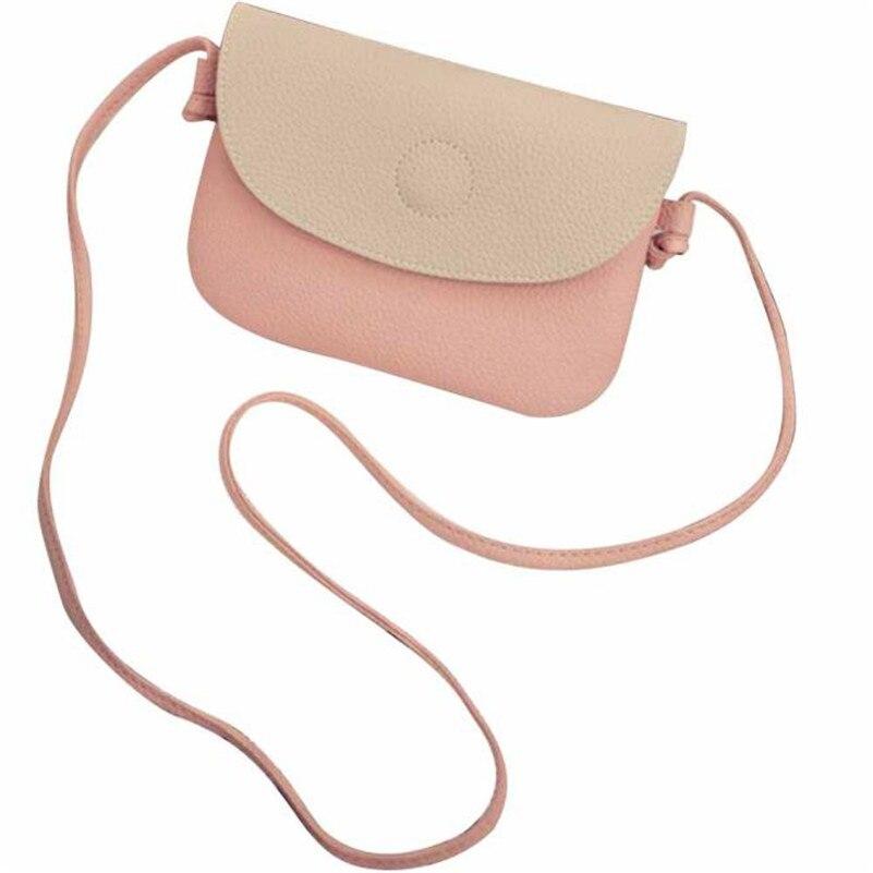 Для женщин сумки Курьерские сумки женские Повседневное Стиль модные Дизайн сумка Винтаж один сумка Портфели крест Средства ухода за кожей ...