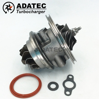 TD05H-14G turbine cartridge 49178-02380 4917802350 CHRETIEN turbo ME220308 voor Mitsubishi Canter 105 Kw-143 HP 4D342AT4 2002 -2005