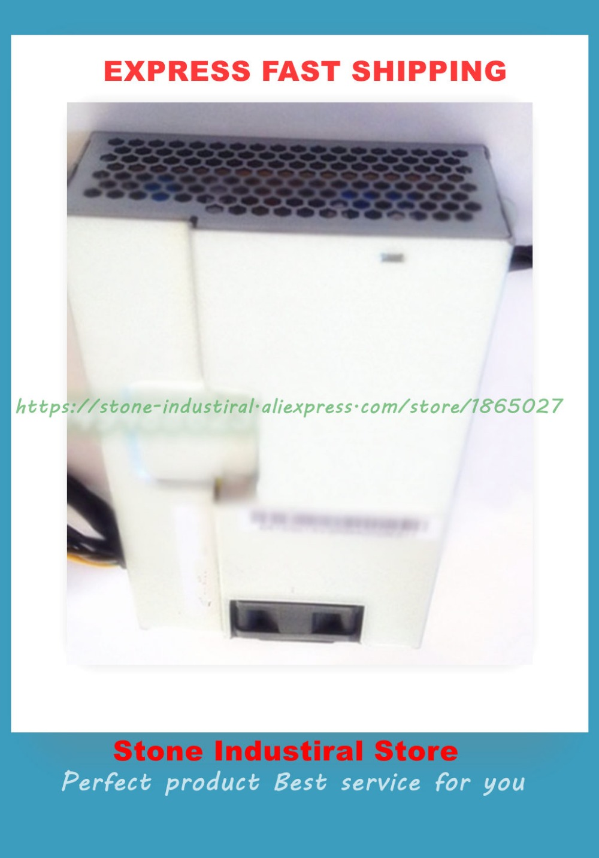 Powe r supply for B545 B355 B455 B540 B550 B350 HKF2002-3C 200W tested good quality цена