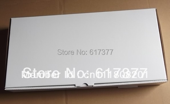Kvaliteetne professionaalne 12 tolli 400 ml pehme paki vorsti - Ehitustööriistad - Foto 6