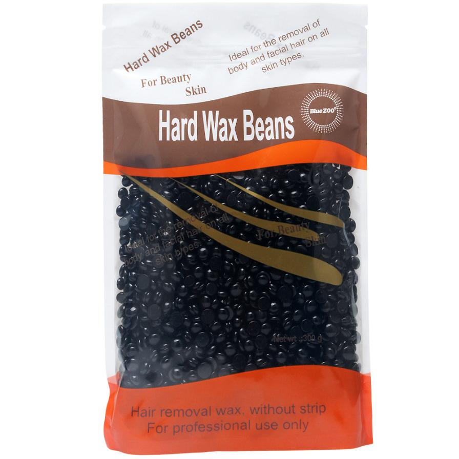 epilage wax beans hard wax pellet waxin depilatory. Black Bedroom Furniture Sets. Home Design Ideas