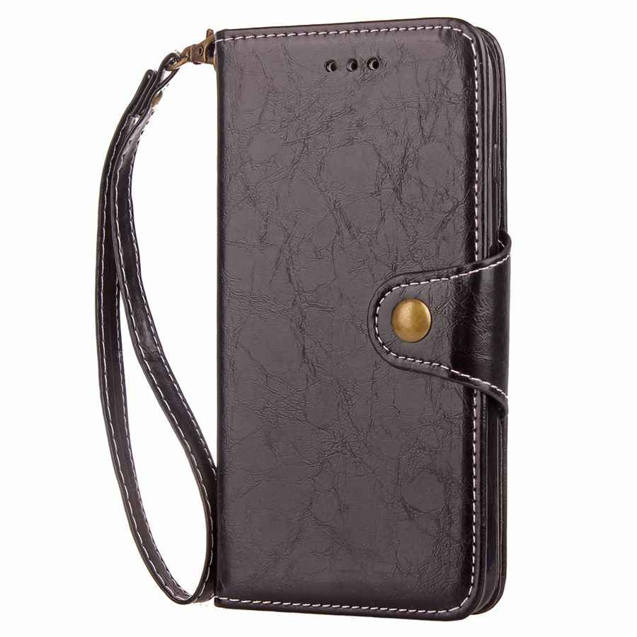 Retro Vintage Style Wallet Phone Case For Huawei P10 5.1 inch cover for Huawei P10 P 10 case Fundas