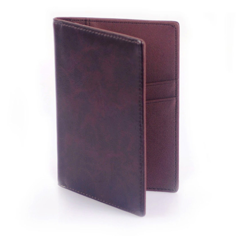 1pc-the-Cover-of-the-Passport-Cover-Casual-Business-Card-houder-Men-Credit-Card-ID-houders