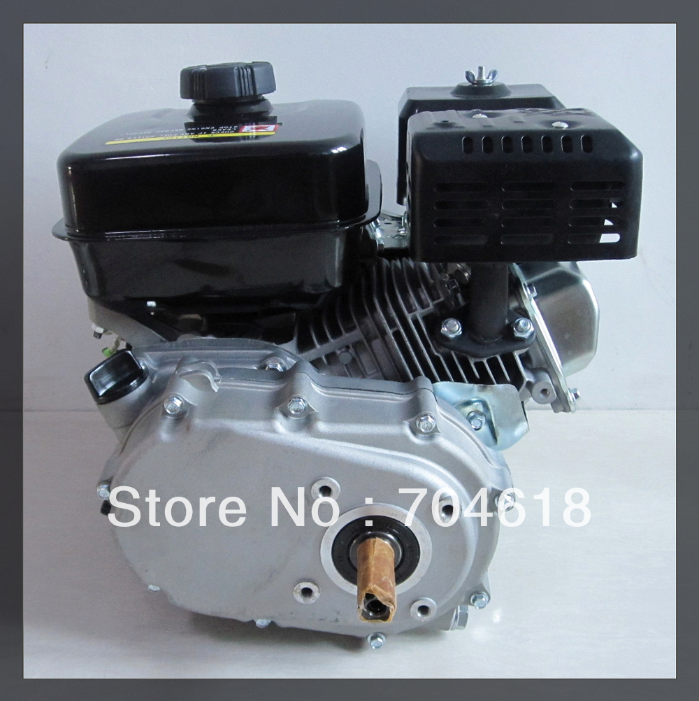 hot sale air cooled 4 strokewholesale engine with 2. Black Bedroom Furniture Sets. Home Design Ideas