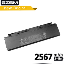 GZSM laptop battery VGP-BPL23 VGP-BPS23 For Sony VPC-P11 VPCP115JC battery for laptop VPCP119JC VGP-BPS23/B VGP-BPS23/D  battery original battery for sony vgp bps23 w vgp bps23 b white red green laptop batteries free shipping