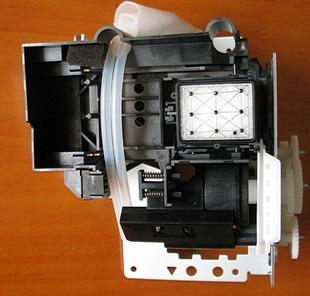 High Quality New original Ink pump for EPSON 7800 7880 9880 9800 7450 9450 pump unit cleaning unit high quality new original ink pump compatible for epson 7800 7880c 7880 9880 9880c 9800 pump unit cleaning unit