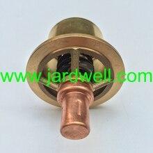 Замена воздушный компрессор запчасти для ingersoll rand термостат клапан 22125223
