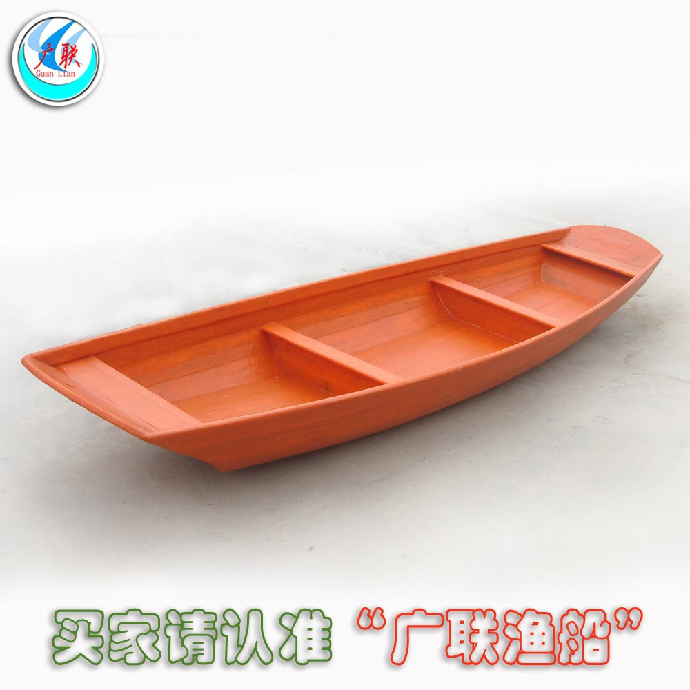 3.6 m glass ladle wooden / fishing / aquaculture boat / recreational boat fishing boat / park boat factory outlets цена и фото