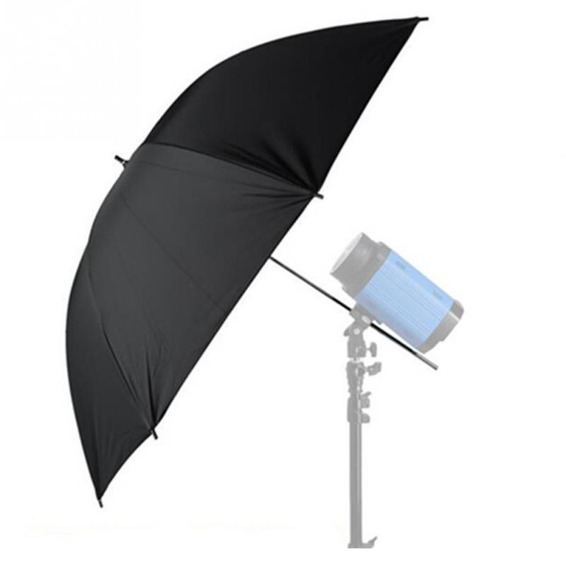 33 inch 85cm studio umbrella softbox reflector photography studio umbrella photo studio. Black Bedroom Furniture Sets. Home Design Ideas
