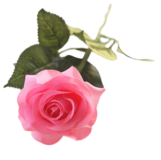 Aliexpress buy uesh artificial rose flowers wedding bouquet aeproducttsubject junglespirit Images