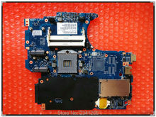 646245-001 for HP 4530S 4730S Laptop Motherboard 6050A2465501-MB-A02 Mainboard 100%Tested