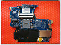 646245-001 para hp 4530 s 4730 s 6050a2465501-mb-a02 placa madre del ordenador portátil mainboard 100% probado