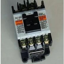 SC-03 AC contactor AC 110V 380V 220V 4 open цена