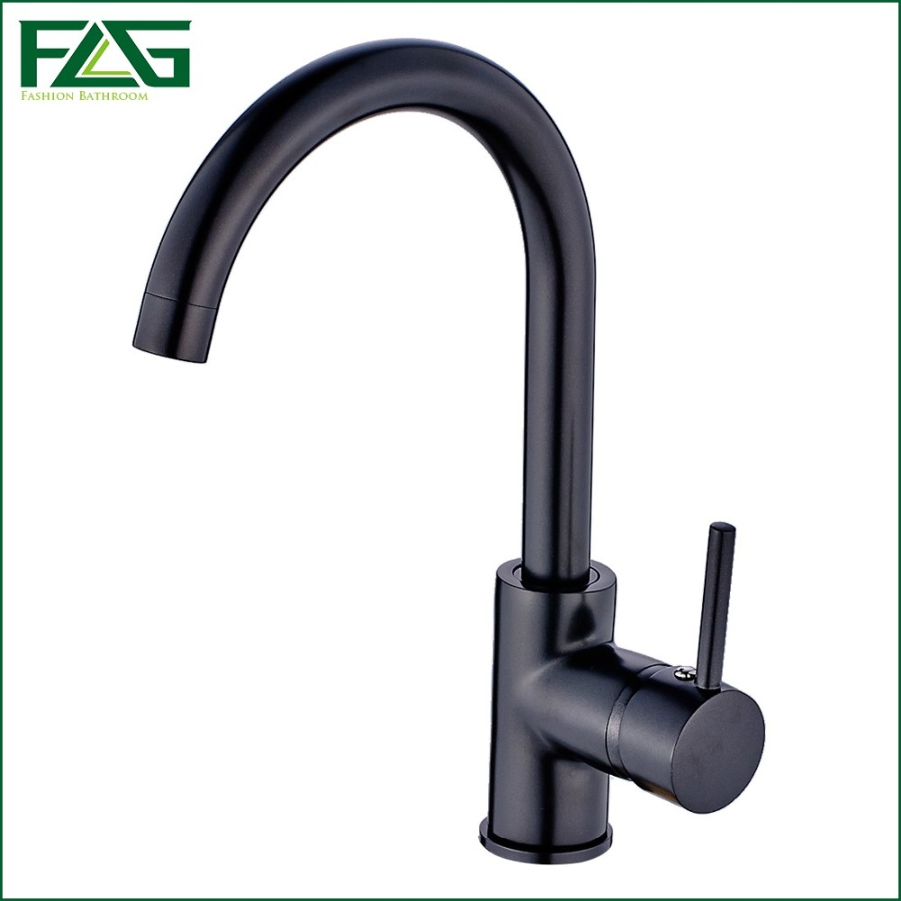 Best Quality Kitchen Faucet Compare Prices On Contemporary Kitchen Taps Online Shopping Buy