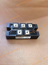 O Envio gratuito de New módulo DF150BA80