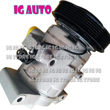 Auto AC A/C Compressor ASSY For Car Mazda 6 M6 New Model