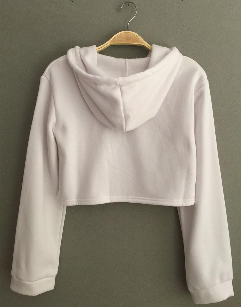 sweatshirt (3)
